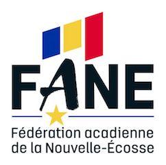 FANE_Logo_Couleur_HRes4